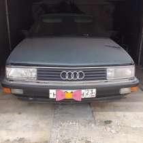 Продаётся Audi 100, в Краснодаре