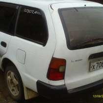 Тойота королла 1994, в Иркутске