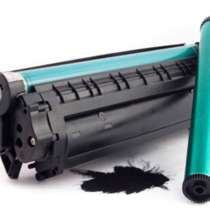 Заправка картриджей для лазерных принтеров в Донецке! Ждем!, в г.Донецк