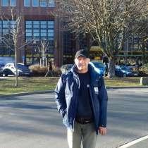Viorel, 51 год, хочет пообщаться, в г.Унна