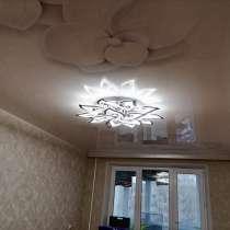 Натяжные потолки, в Иванове