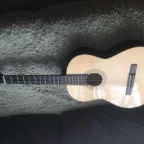 Гитара, в Люберцы