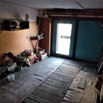 Продам металлический гараж в кооперативе, в Таганроге