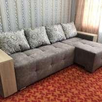 Продам диван, в г.Павлодар