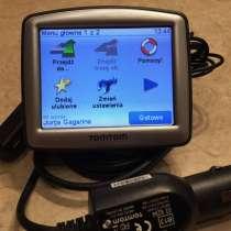 GPS-навигатор TOMTOM ONE canada 310, в Перми