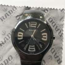 Часы RADO, в Перми