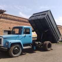 Услуги грузчиков, Вывоз мусора, в Нижнем Новгороде