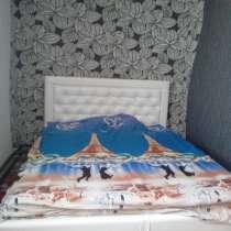 Продам 2-х спальную кровать, в Ачинске