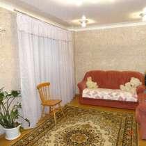 3-к квартира, 74 м², 2/9 эт, в Губкине