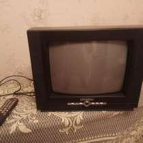 Телевизор HYUNDAI, в Москве