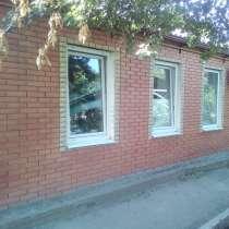 Продам часть дома в Таганроге, в Таганроге