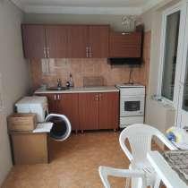 Сдаю 2 комнатную квартиру центре, в г.Баку