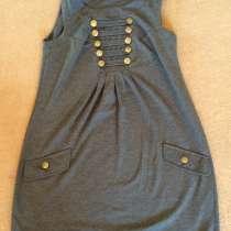 Платье, в Омске