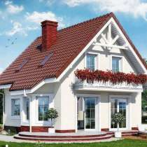 Подберем покупателей на ваш дом, дачу, участок, в Горках-2