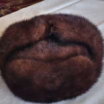 Продам меховые шапки, в г.Луганск