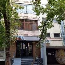Шахрисабз ул продаю двухкомнатную квартиру в Ташкенте, в г.Ташкент