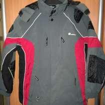 Куртка весна-осень, до 158 см, в Мурманске