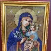 Продам икону, в г.Могилёв-Подольский