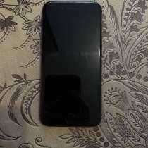 IPhone 8 64gb, в Кингисеппе
