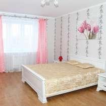 Сдается квартира на Фефилова, 31, в Вельске