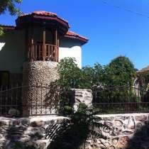 Продам свой Дом в Болгария - 300 м до море -7 000 000р, в Севастополе