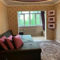 Продаю 3-х комнатную квартиру, 5/5 этаж, Восток-5, 60 000 $, в г.Бишкек