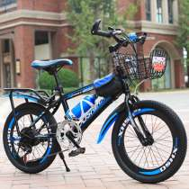 "Children's Bicycles /6 Speed Change Boys and Girls /18 "" 20, в г.Georgetown"