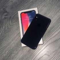 Продам айфон Х, в Коряжме