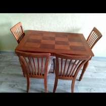 Продам стол, в Балаково