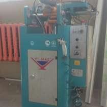 Фрезерный станок ST-263 (Yilmaz, Турция), в г.Пружаны