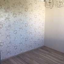 Ремонт квартир, в Калуге