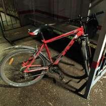 Велосипед, в Твери