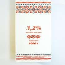 Молоко оптом Липецкое напиток, в Москве