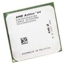 AMD Athlon 64 3800+, в Белгороде