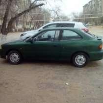 Продам автомобиль Hyundai Accent, в г.Байконур