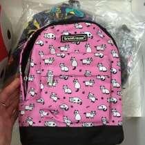 Детский рюкзак новый, в Домодедове