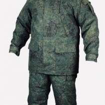 Новый костюм зима-лето, в Курске
