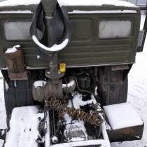 Камаз 5410, зерновоз, двигатель после кап ремонта, в Омске