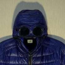 C. P Company Down Jacket, в Краснодаре