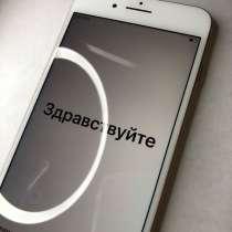 Айфон 8+ на 64гб, в Истре
