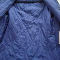 Куртка двусторонняя Maximilian Dutty, брендовая, в Перми