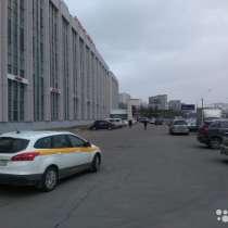 Выставочный зал по продаже деревянных дверей, в Москве