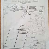Земельный участок в районе ХОБИ 11500000m2, в г.Зугдиди