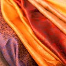 Нужны шерстяные ткани для платков !!!!, в г.Бишкек