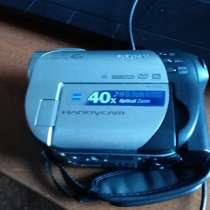 Видеокамера, в г.Буча