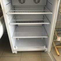 Продам холодильник для икры, в Славянске-на-Кубани