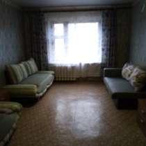Снять 2х ком квартиру в Жлобине по низким ценам, в г.Жлобин