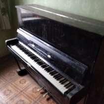 Продаю пианино Лира С-5, в Липецке