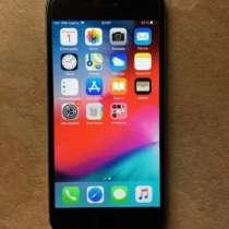 IPhone 6, 64gb, в Краснодаре
