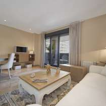 Красивые апартаменты рядом с центром и морем в Аликанте, в г.Аликанте
